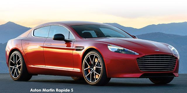 Aston Martin Rapide S Review By Auto Dealer Aston Martin Rapide Aston Martin Aston Martin Vulcan