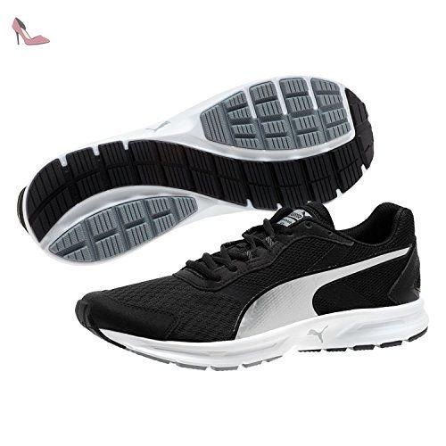 homme chaussure puma