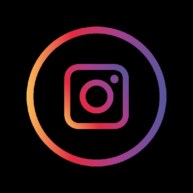 icono instagram simbolo png - Buscar con Google | Símbolo do ...