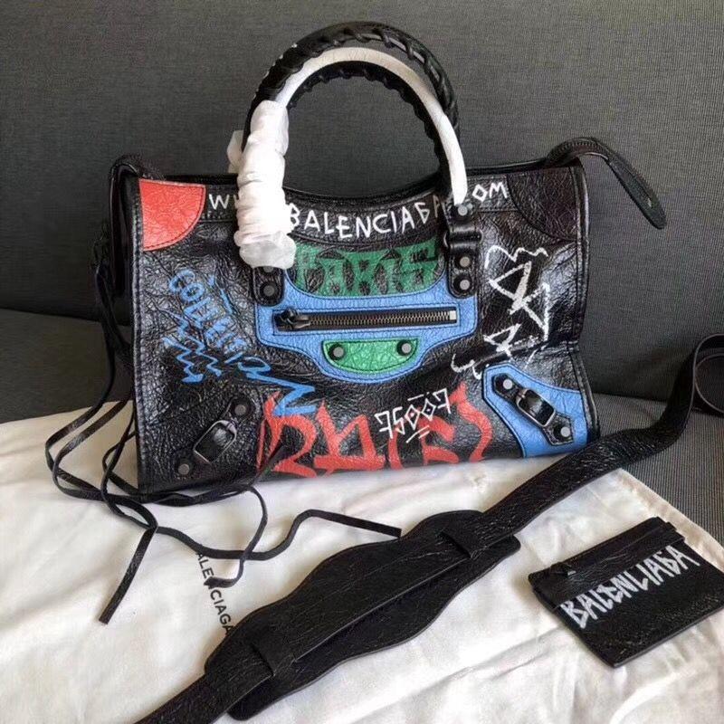 Balenciaga Bag Sale: Balenciaga Small
