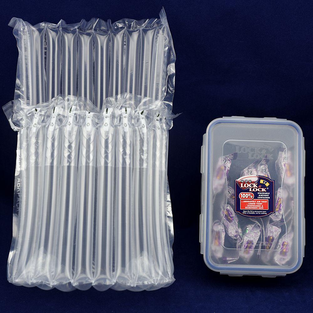 High Quality Air Cushion Protective Packaging Air Column