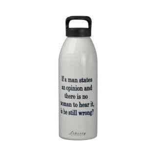 Xanax bottle