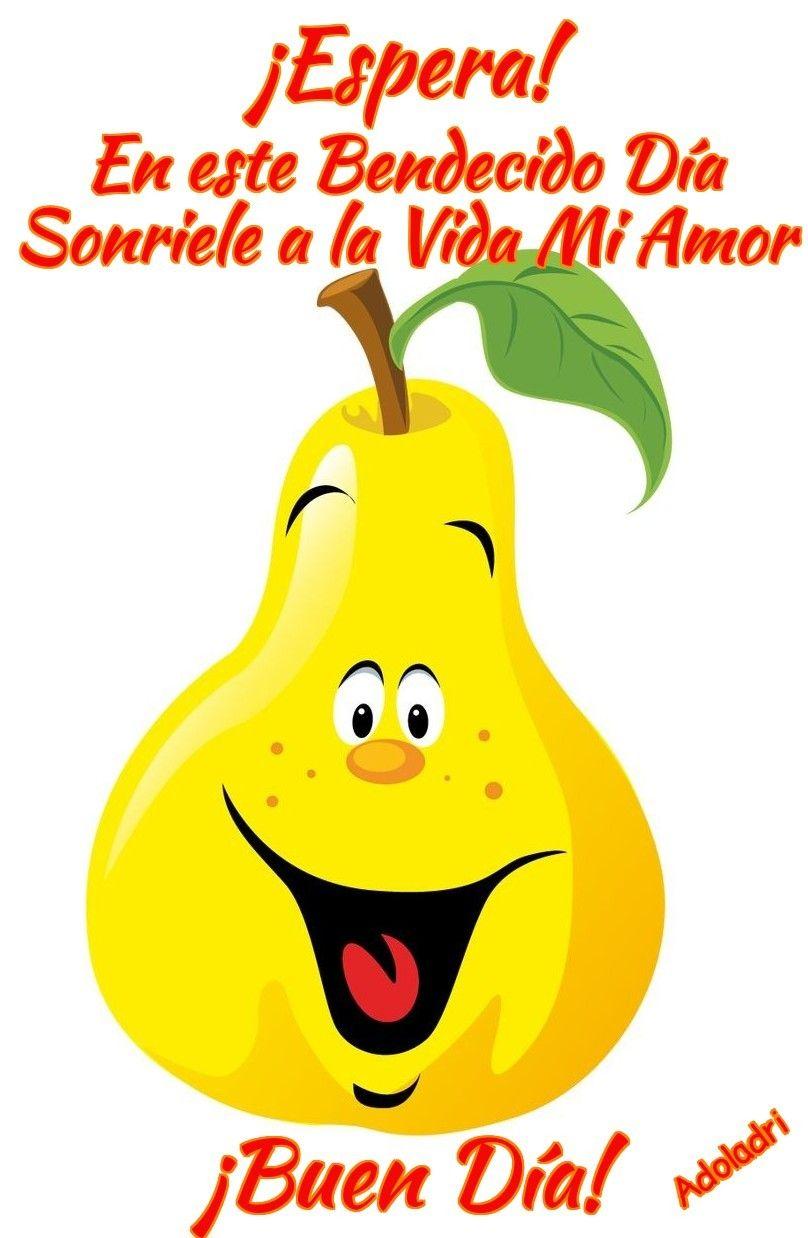 Pin De Adolfo Adrian En Amor Saludos De Buenos Dias Besitos De Buenos Dias Memes De Buenos Dias