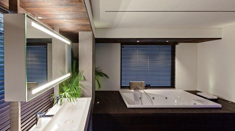 amazing luxurious residence designed by abraham john architects situated in mumbai india - Bathroom Designs In Mumbai