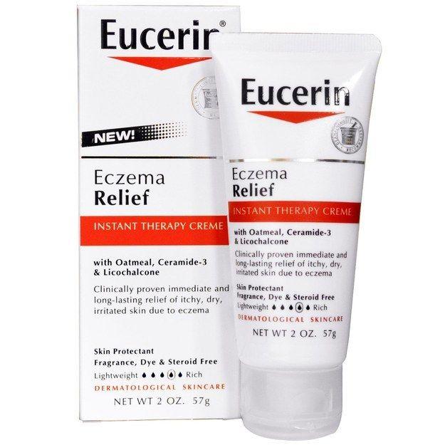 17 Things To Know If You Have Eczema Eczema Relief Eczema Lotion Face Eczema