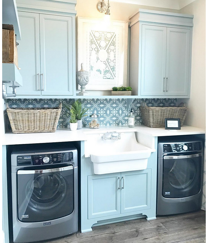 Photo of Wäsche Inspiration! – Erstellen Sie Home Storage