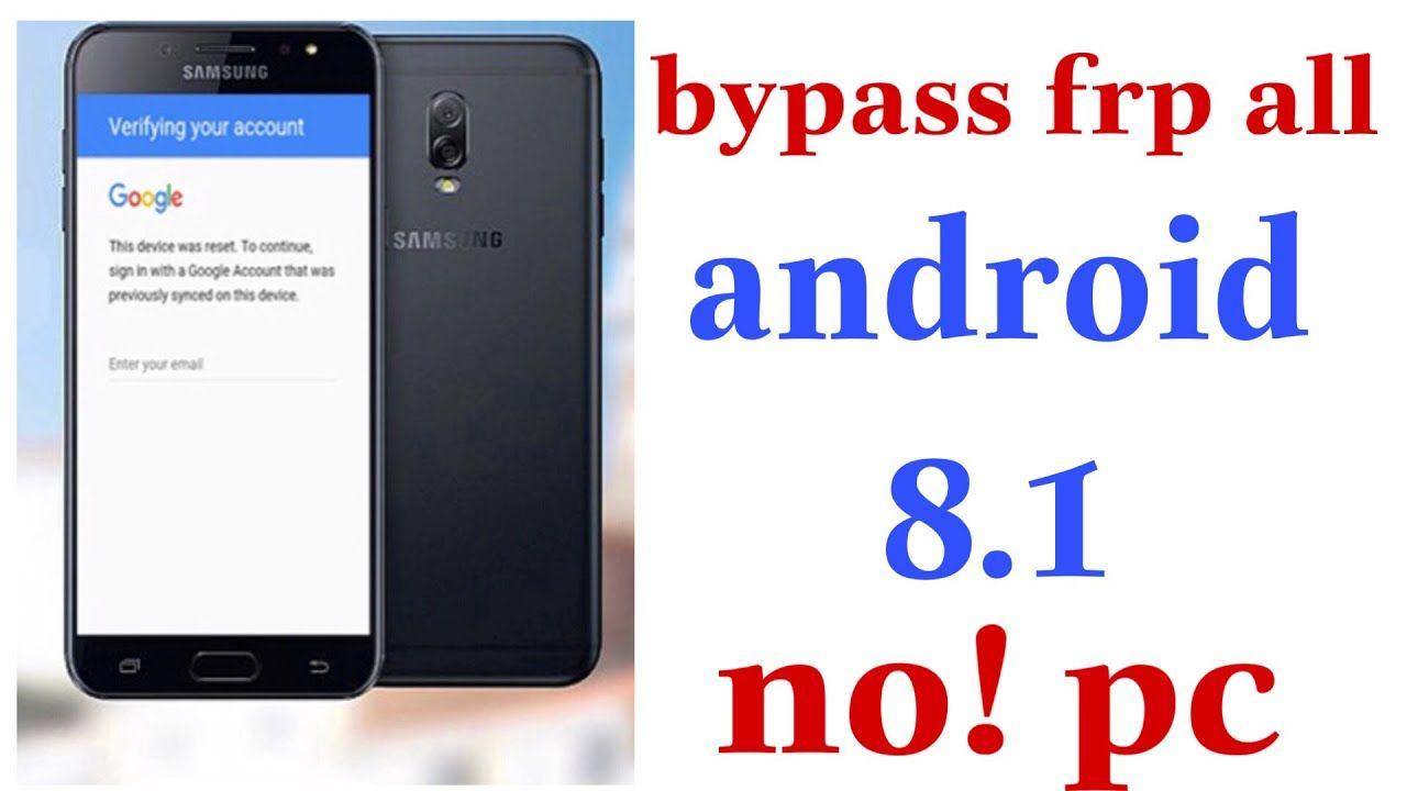 Samsung Galaxy J7 Perx Frp - Bikeriverside