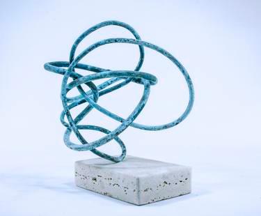 Best of 2020: Sculpture | Saatchi Art