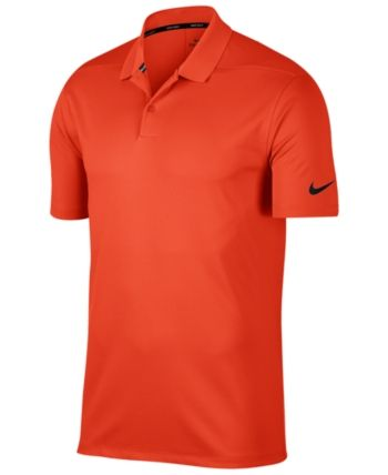 111d10a7 Nike Men Dry Victory Golf Polo in 2019 | Products | Golf polo shirts ...