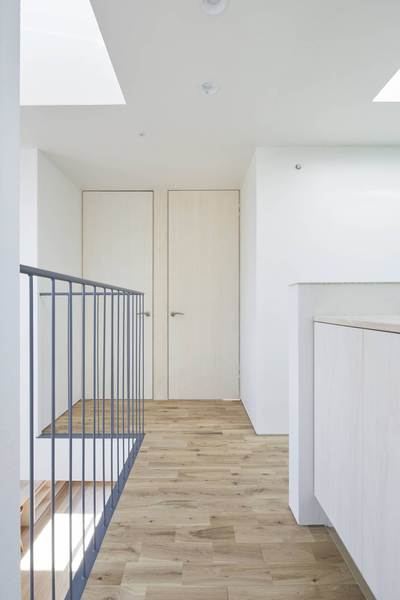 House in Kanamechou | Japan design, Tokyo japan and Minimalist