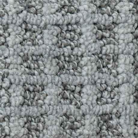 Rock Creek Monnstone Berber Loop Active Family Carpet