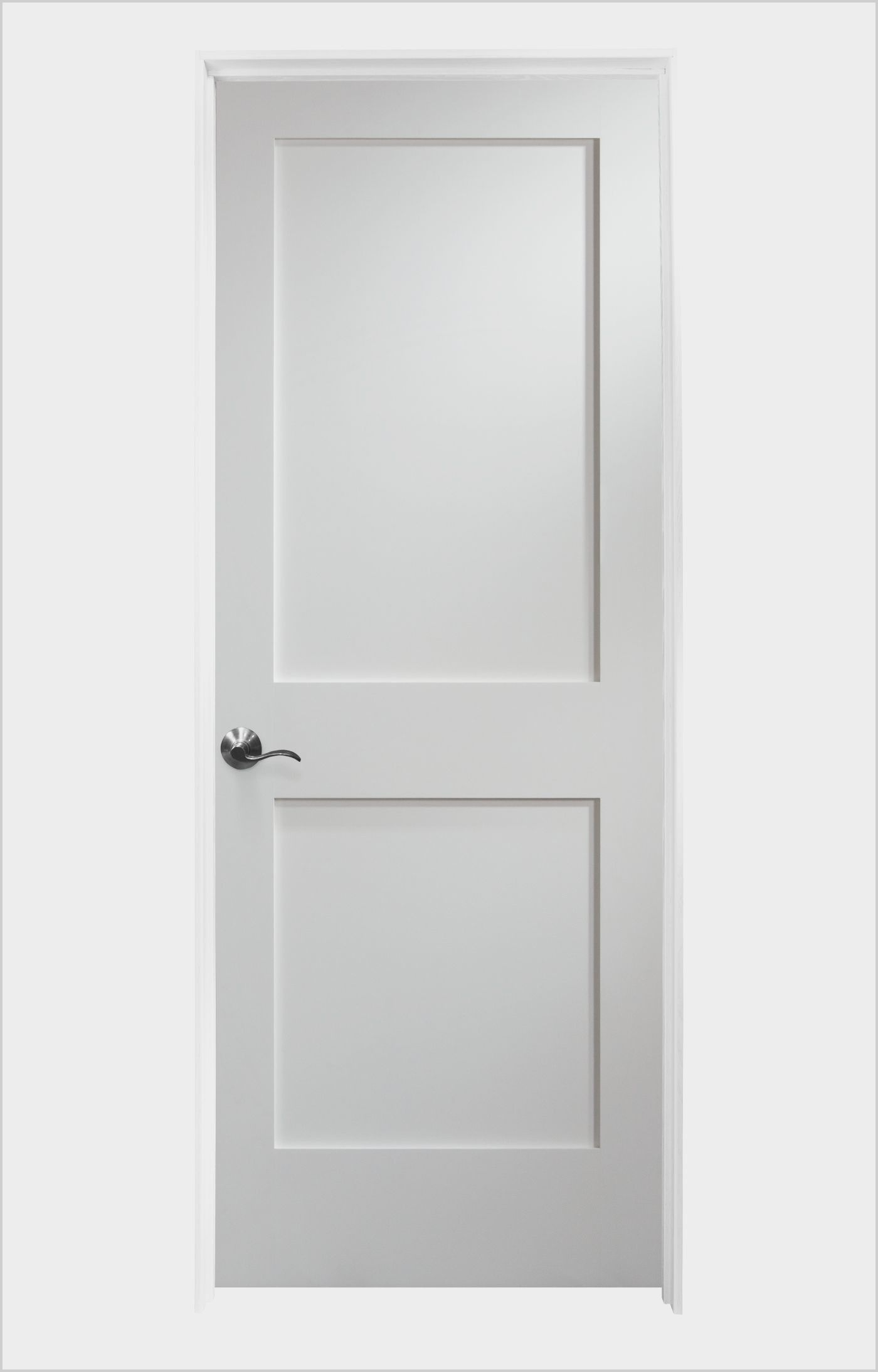 Home Depot White Bedroom Doors Di 2020
