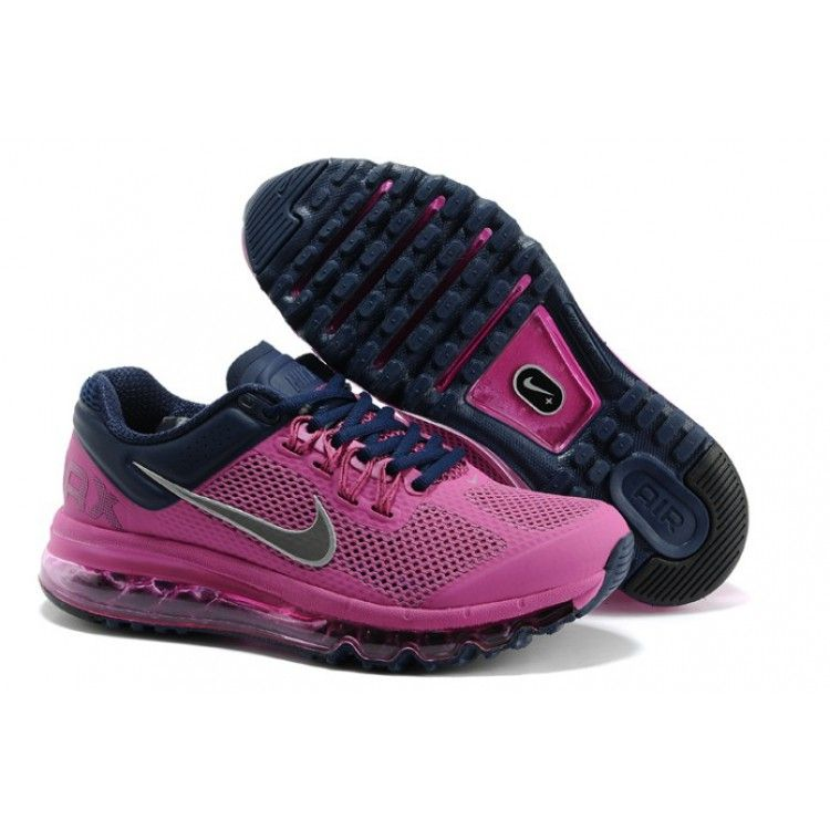 7af4d1b3b625 Discover Nike Air Max 2013 Shoes Purple