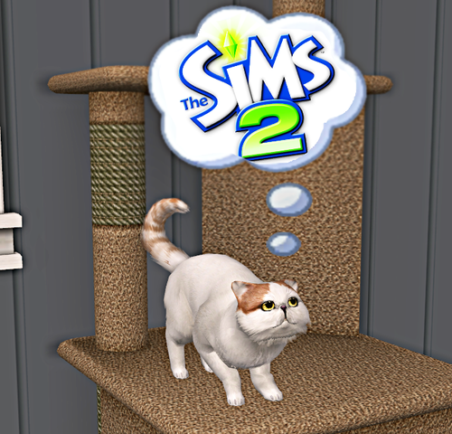 just another sims 2 quick start and essential mods
