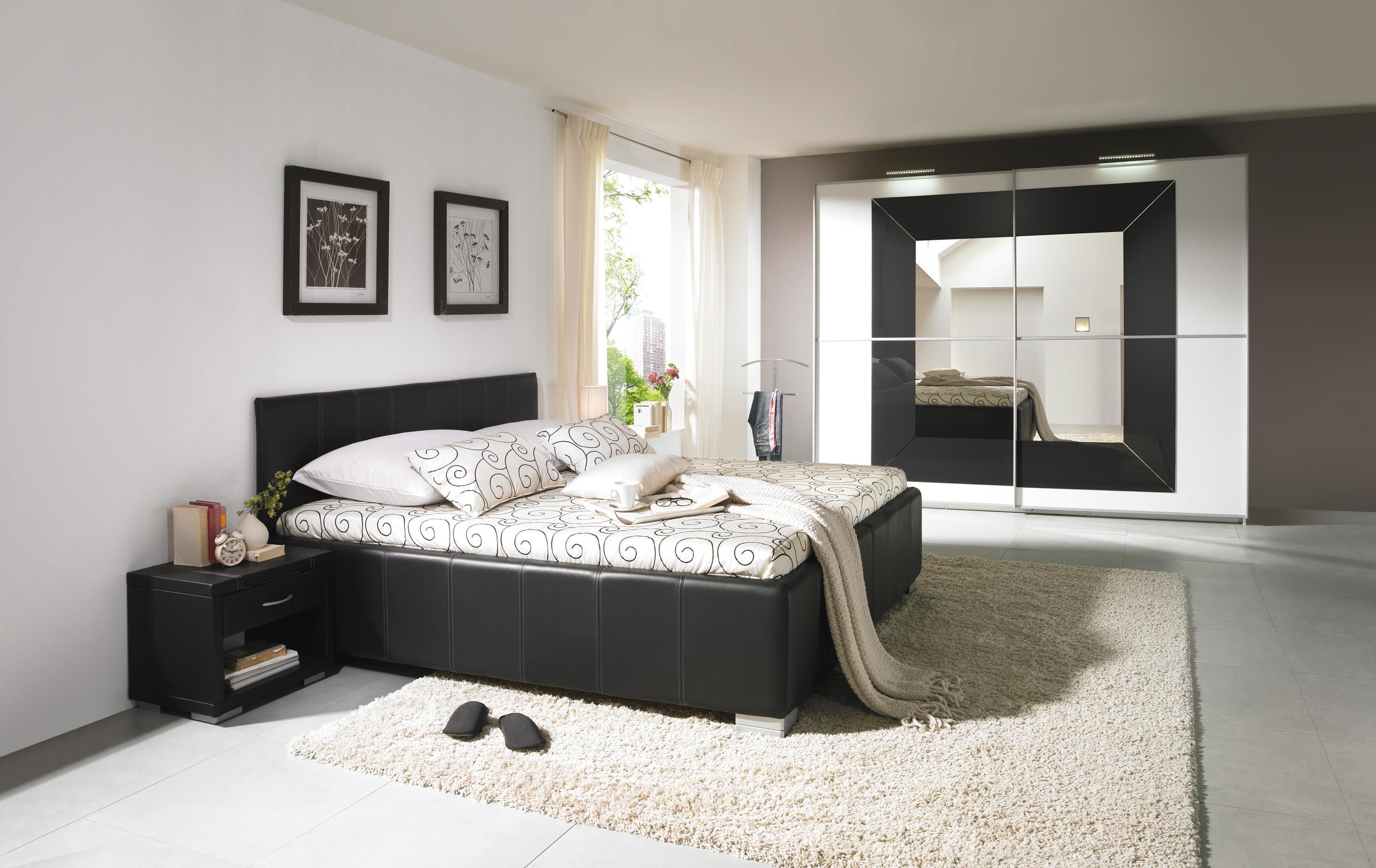 Hochwertige schlafzimmer kopfkissen aldi bettw sche elegante sale schlafzimmer tapeten von - Hochwertige schlafzimmer ...