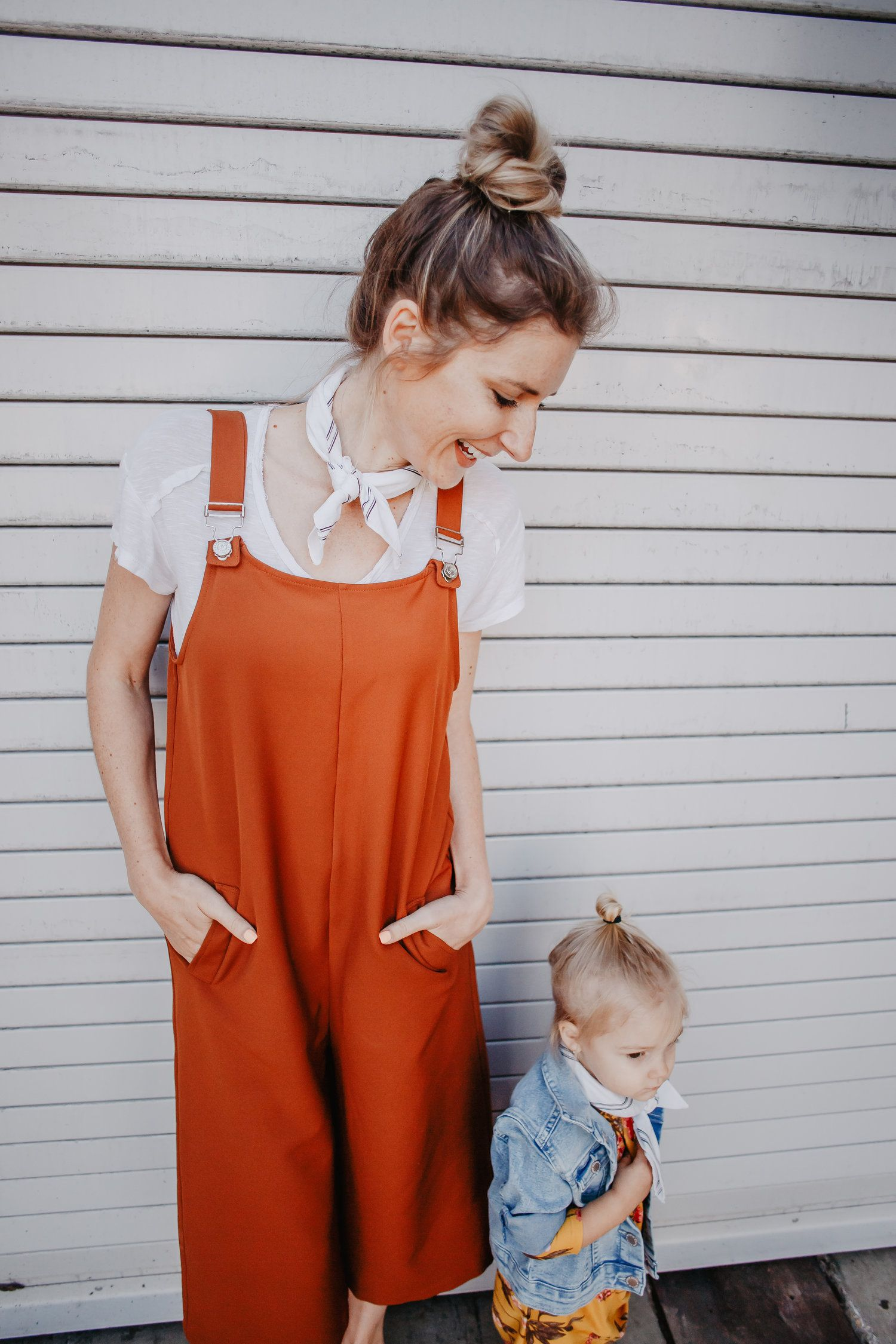 Ootw pinterest kids maxi dresses kids clothing and maxi dresses