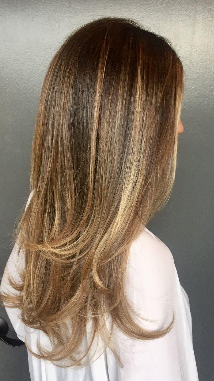 Best Hair Tools to Create Salon-like Locks — The Glow Girl by Melissa Meyers