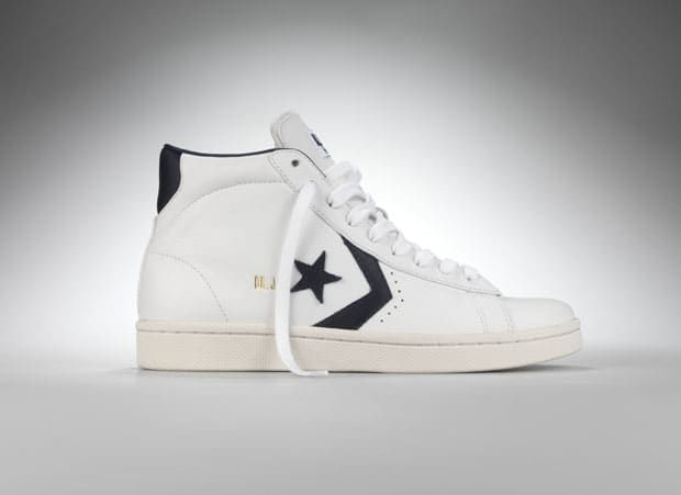 Converse Pro Leather | shoes in 2019 | Converse pro leather