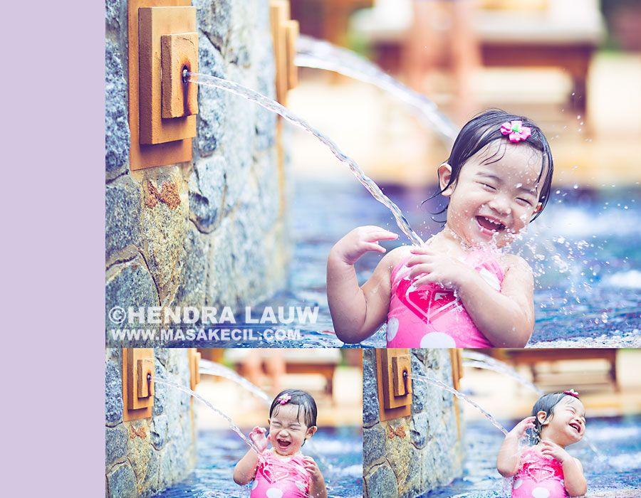 Splash ! - Outdoor Children and Family Photographer