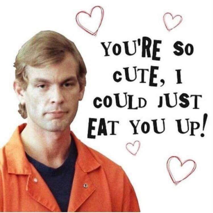 Pin By Valentina Kelleher On Valentine S Day Valentines Day Funny Valentines Memes Valentines Day Memes