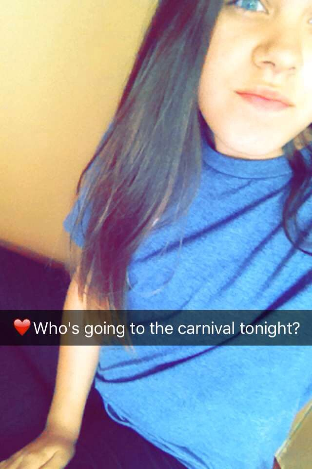 Pin by Presleyyy😍 on Pics of me!! | Pics, Carnival