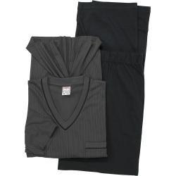 Pyjamas kurz für Herren
