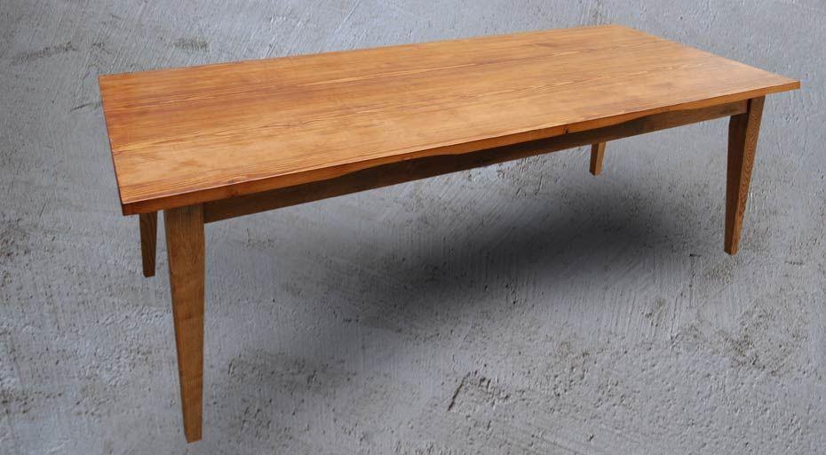 Berliner Tische Tisch Antik Esstisch Rund Ausziehbar Holztisch Antik