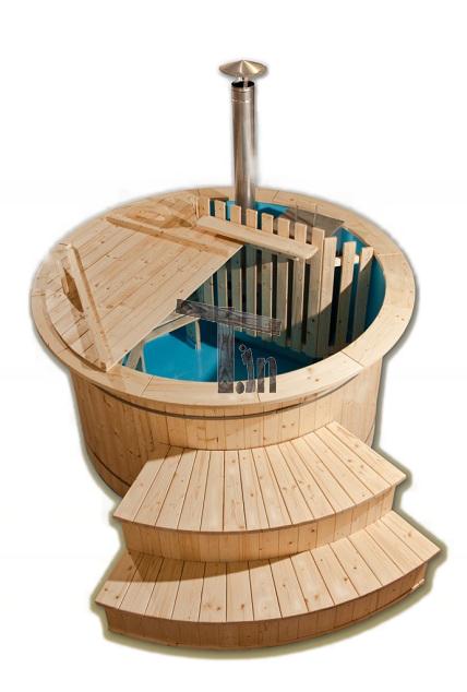 De 25 bedste id er inden for bain nordique p pinterest sdb asiatique san - Fabriquer bain nordique ...
