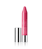 Clinique Happy Hearts Fund Chubby Stick | Clinique