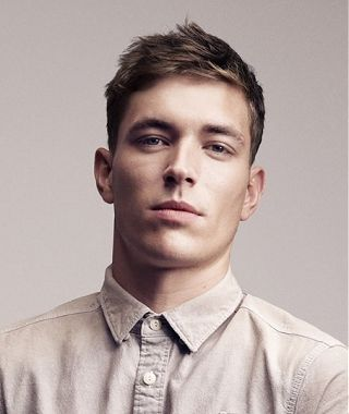 Short Hairstyles For Men Mens Hairstyles Short Cool Short Hairstyles Boys Haircuts