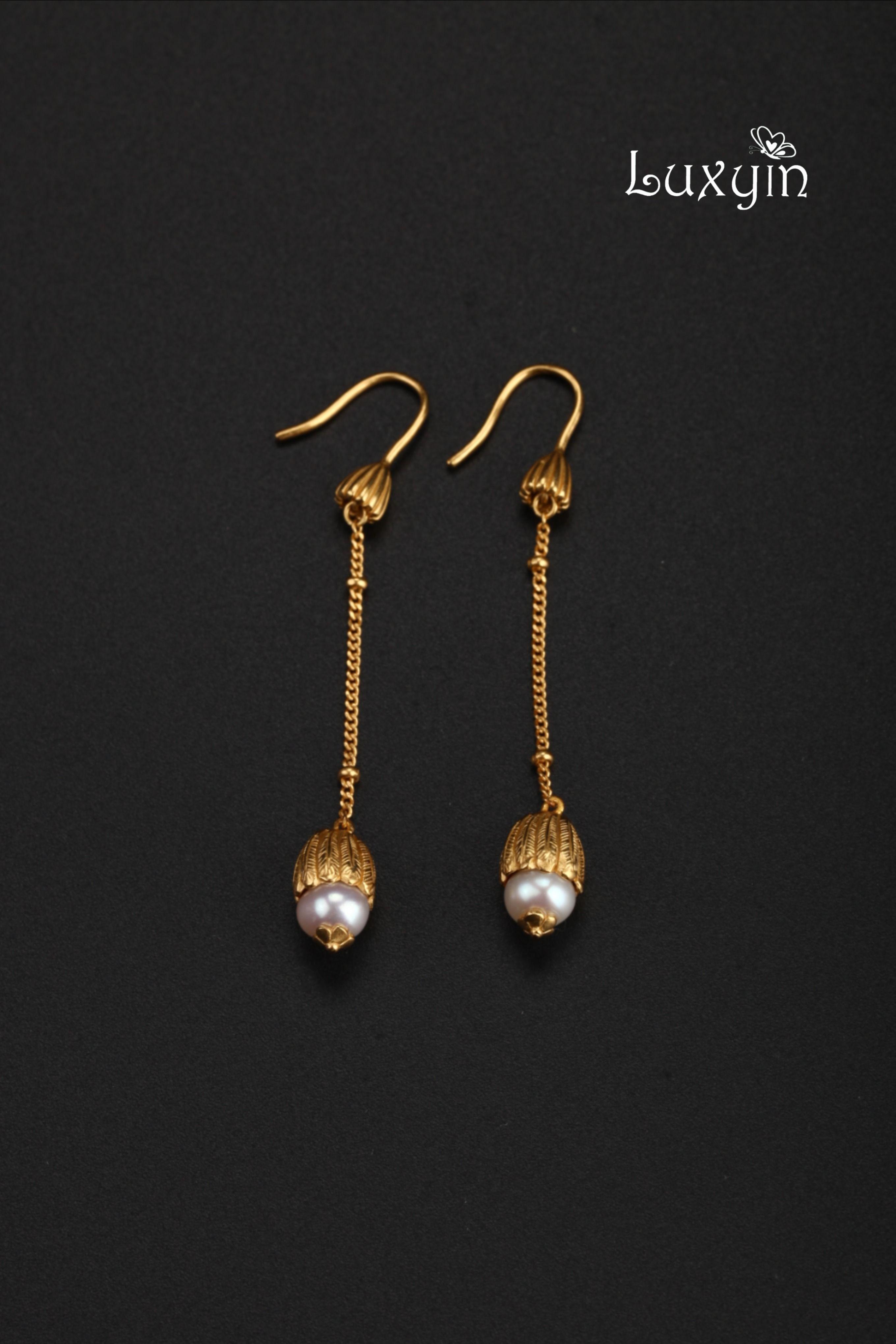 Vintage Style Big Sale In 2020 Vintage Fashion Jewelry Earrings