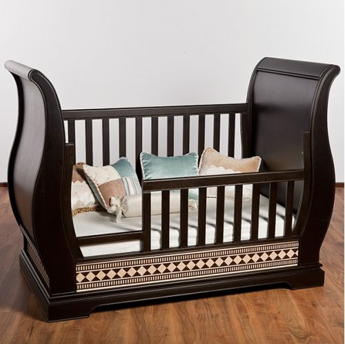 Products - Romina Furniture - Best Baby Furniture, Solid Wood, Baby ...