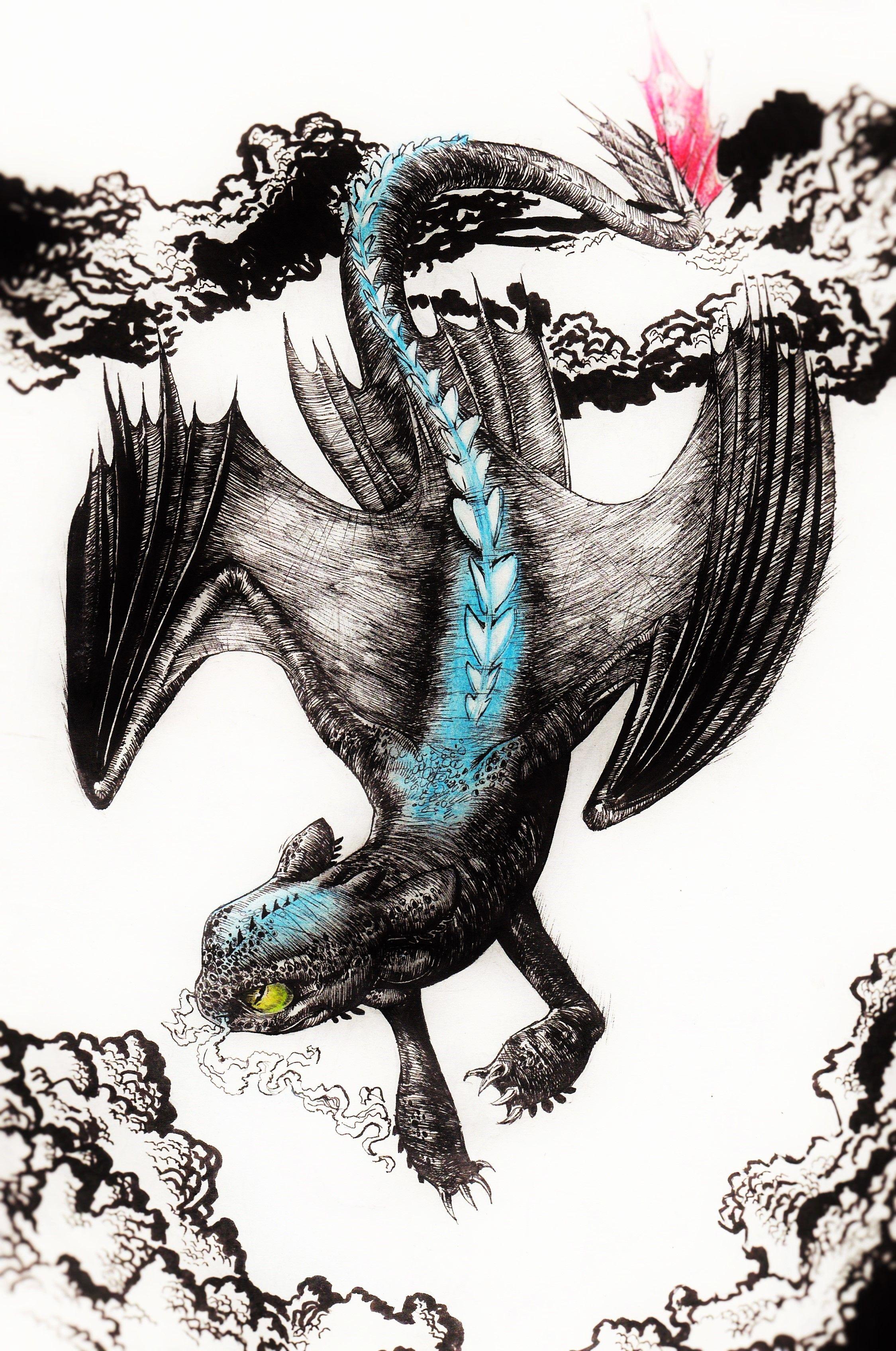 Pin von Joyce Thaiara auf Tattoo e desenhos para tattooo   Pinterest ...