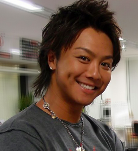 Exile Takahiro 髪型 Google Search Soul Brothers Idol