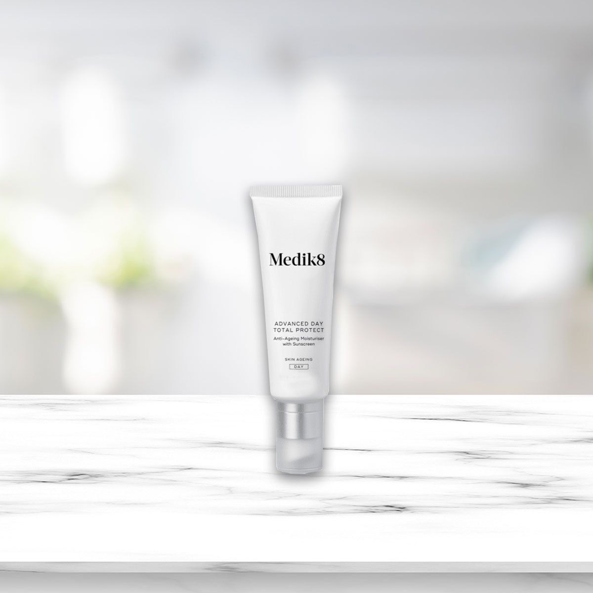 Medik8 Offer in 2020 Skin care, Free gifts, Offer