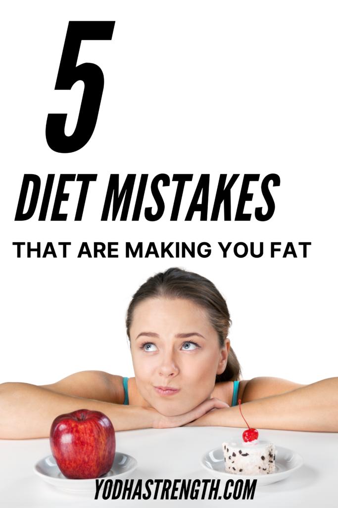Pin Pa Beginner Fat Loss Tips