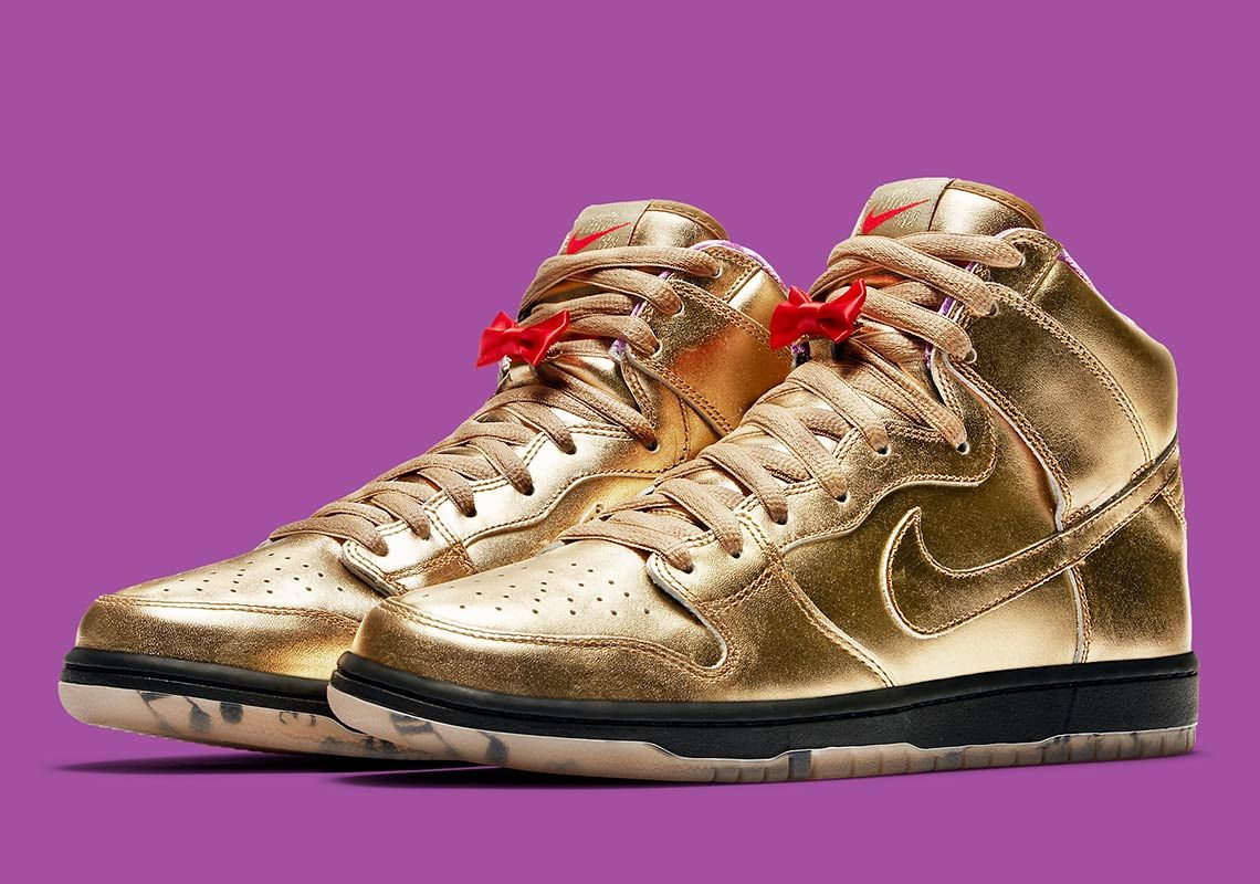 6153873f ... norway humidity nolas jazz inspired nike sb dunks releases on september  22nd 7a628 fffbb