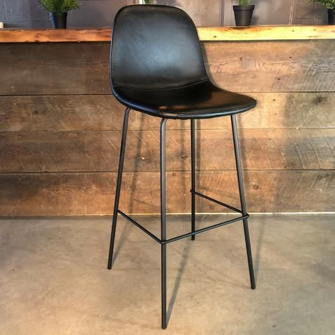 Bar Stools Counter Height Chairs For Montreal Toronto Canada