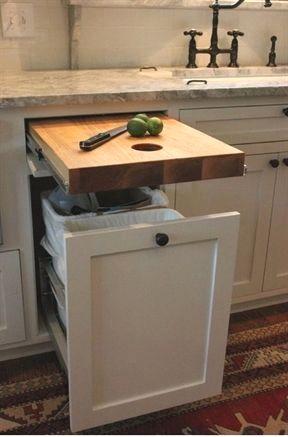 Kitchen Cabinet Ideas - Diy kitchen cupboards, Best kitchen cabinets, Kitchen cabinet remodel, Kitchen inspiration design, Kitchen storage, Kitchen cabinet storage - Source