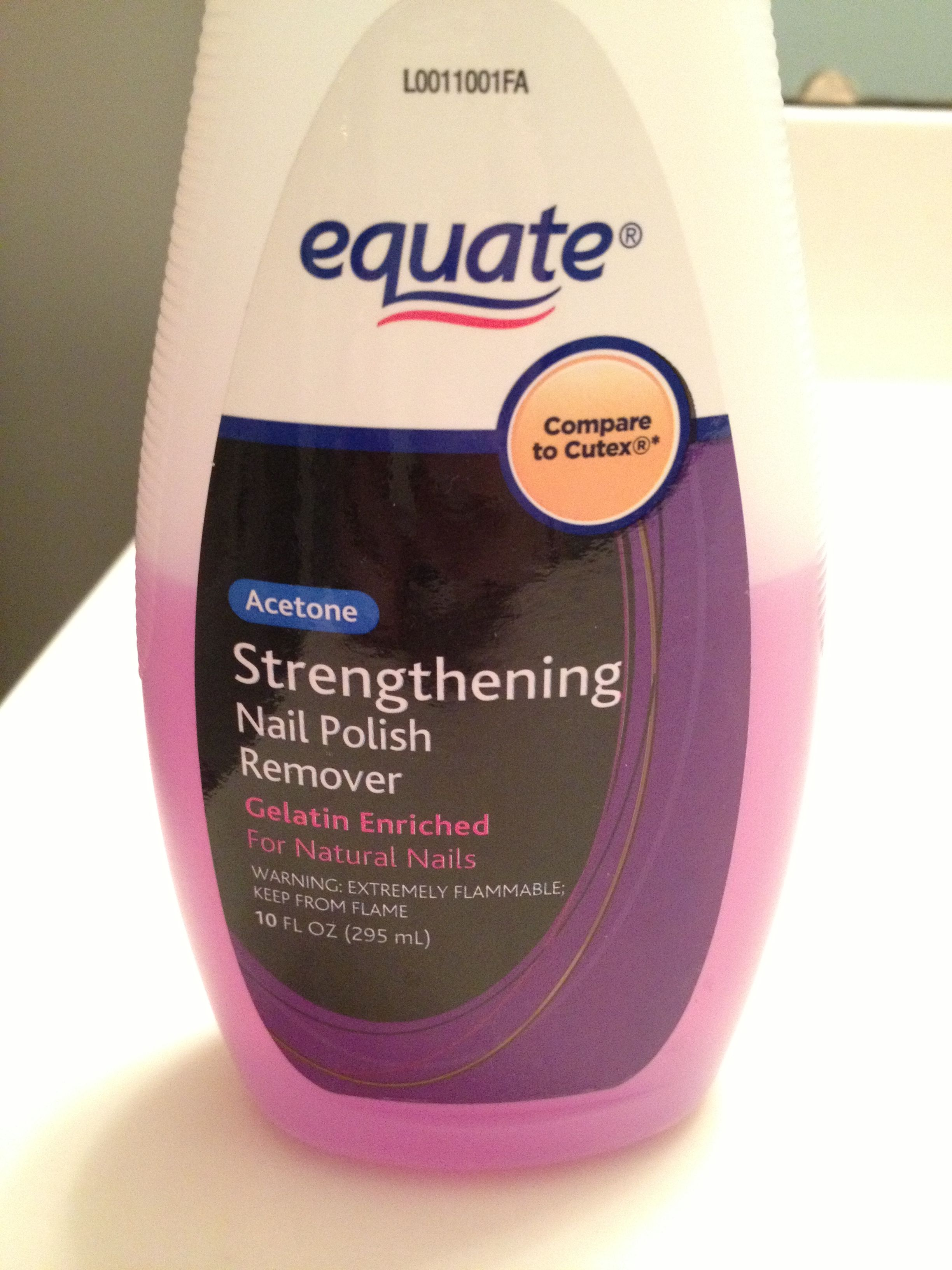 Hair Dye Stains On Your Counter Or Tub Easy Fix Just Use Nail Polish Would Show You Before And After But I Did Hair Dye Removal Dyed Hair Nail Polish Remover