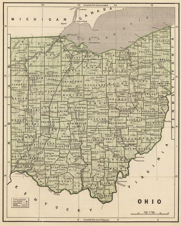 united states globe map, show united states america map, united states usa travel map, united states state map of the world, on united states and egypt on world map