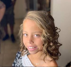 تسريحات شعر للاعراس و المناسبات و المراهقات و الاطفال اجمل صور Hair Styles Wedding Hairstyles Wedding