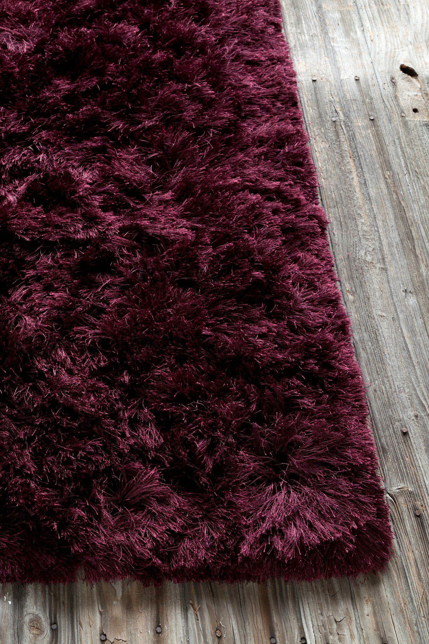 Croydon Purple Area Rug Purple Area Rugs Rugs Area Rugs