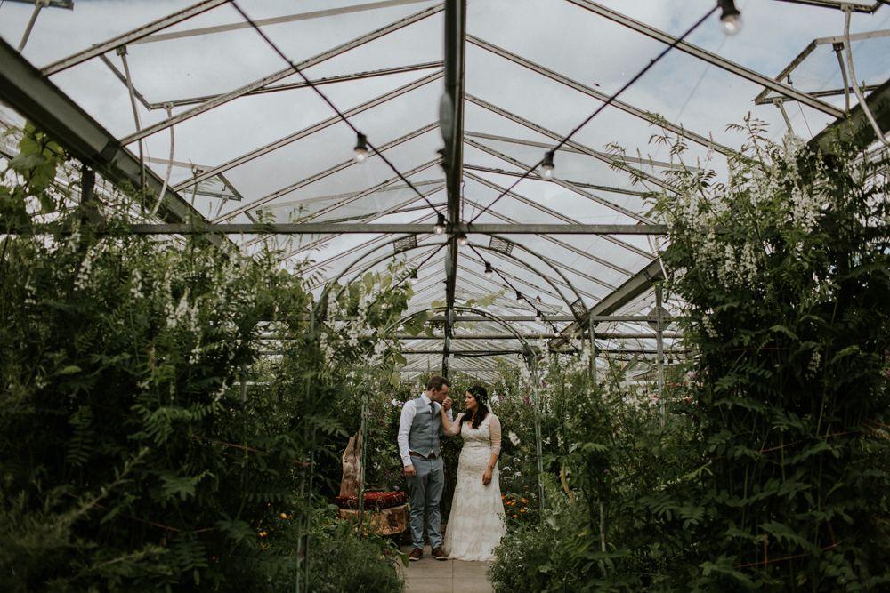 Destination Wedding | Elopement Photography | Wedding ...