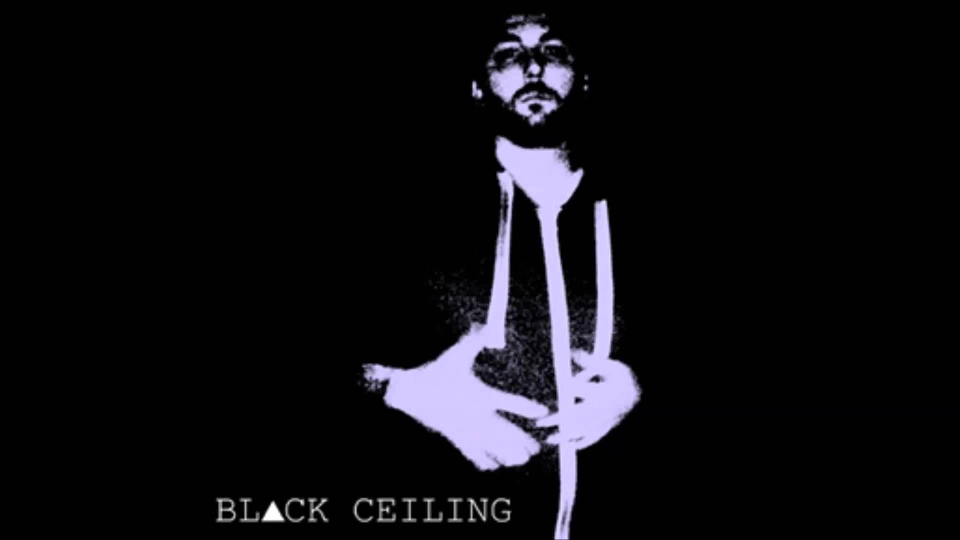 blvck ceiling set me
