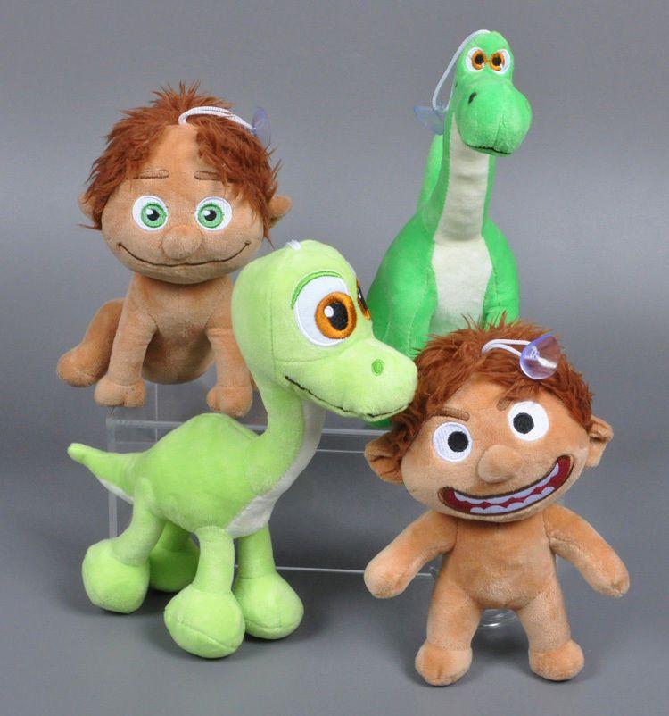 "8/"" Dreamworks Movie HOME Oh Boov Stuffed Toy Soft Doll Kids Plush Toys NN*"