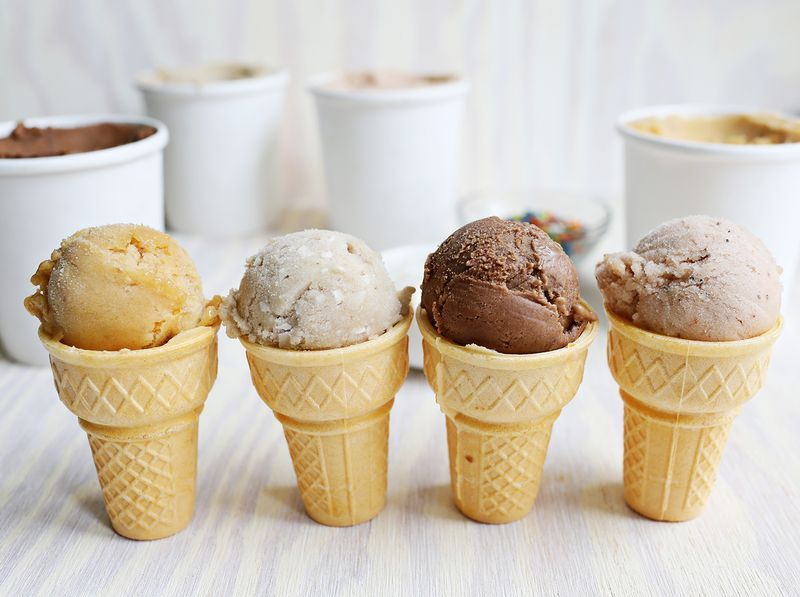 great value sugar free italian sweet cream creamer