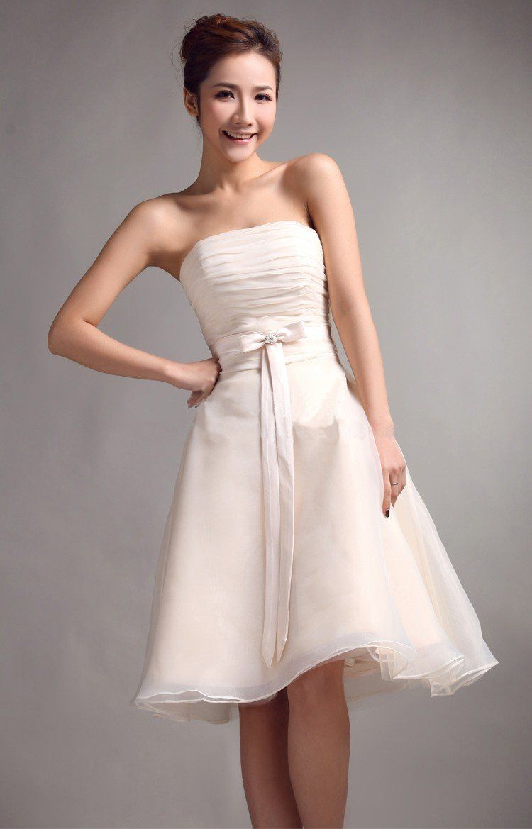 Discount Wedding Dresses Columbus Ohio | Inspiration | Pinterest ...