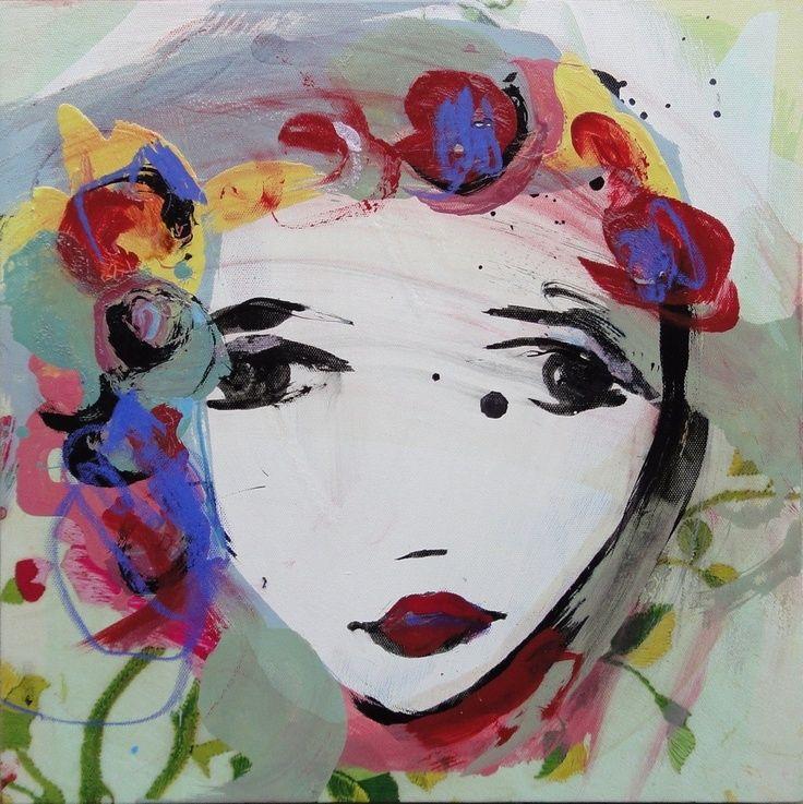 sabrina ward harrison | Sabrina Ward Harrison | Art ... Sabrina Ward Harrison Sketchbook