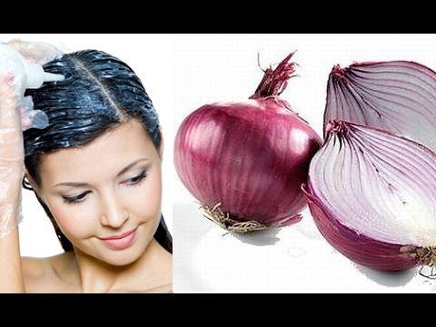 قطرة واحدة من هذا الزيت سوف توقف تساقط شعرك فورا ومن اليوم الأول وتنبت فراغاتك بسرعة مفعول سحرررري Hair Loss Remedies Hair Loss Natural Remedy Help Hair Grow